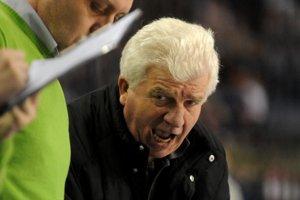 Po dlhej hráčskej kariére vo VSŽ Košice presedlal Ján Faith na trénerskú dráhu. Bol na nej úspešný.