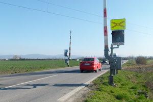 Na takmer 140 miestach na Slovensku sa uskutoční preventívno-bezpečnostná akcia.