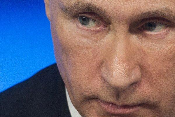 Reštrukturalizácia, ktorú Putin neurobil za 15 rokov, sa nedá dobehnúť za rok.