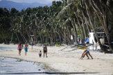 Na obľúbený dovolenkový ostrov prestali púšťať turistov. Chcú ho vyčistiť