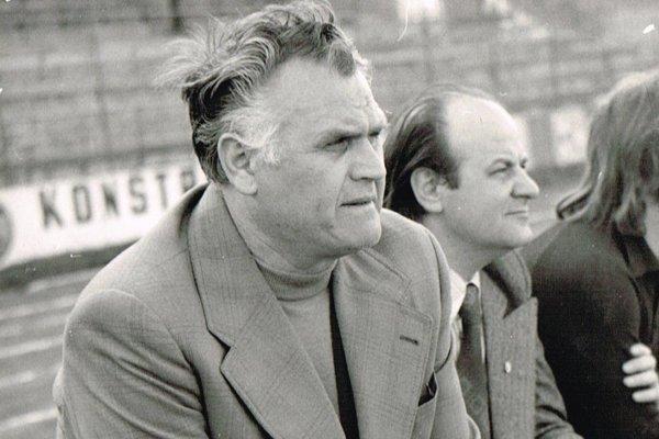 Michal Vičan