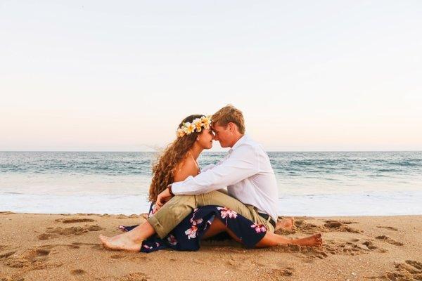 Na exotickú svadobnú cestu budete spomínať celý život.