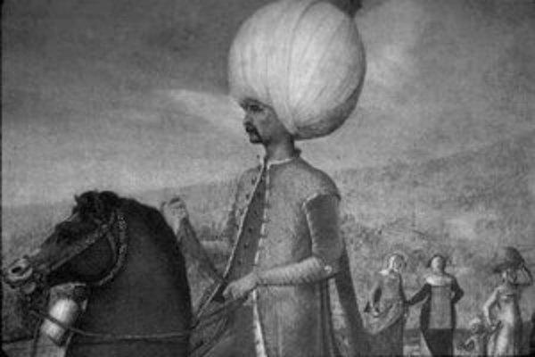 Sulejman patril medzi mimoriadne vzdelaných vládcov. Zaujímal sa o vedu, hovoril viacerými jazykmi a písal poéziu.