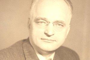 Jozef Lettrich.