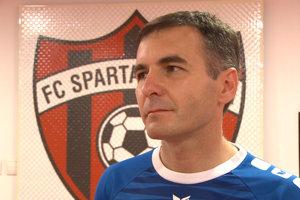 Maroš Sagan (starosta Cífera)