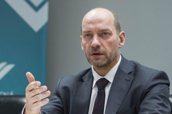 Miroslav Kočan