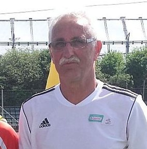 Peter Mišík