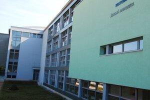 Žilinská univerzita