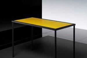 Stôl z kolekcie RUMTID.