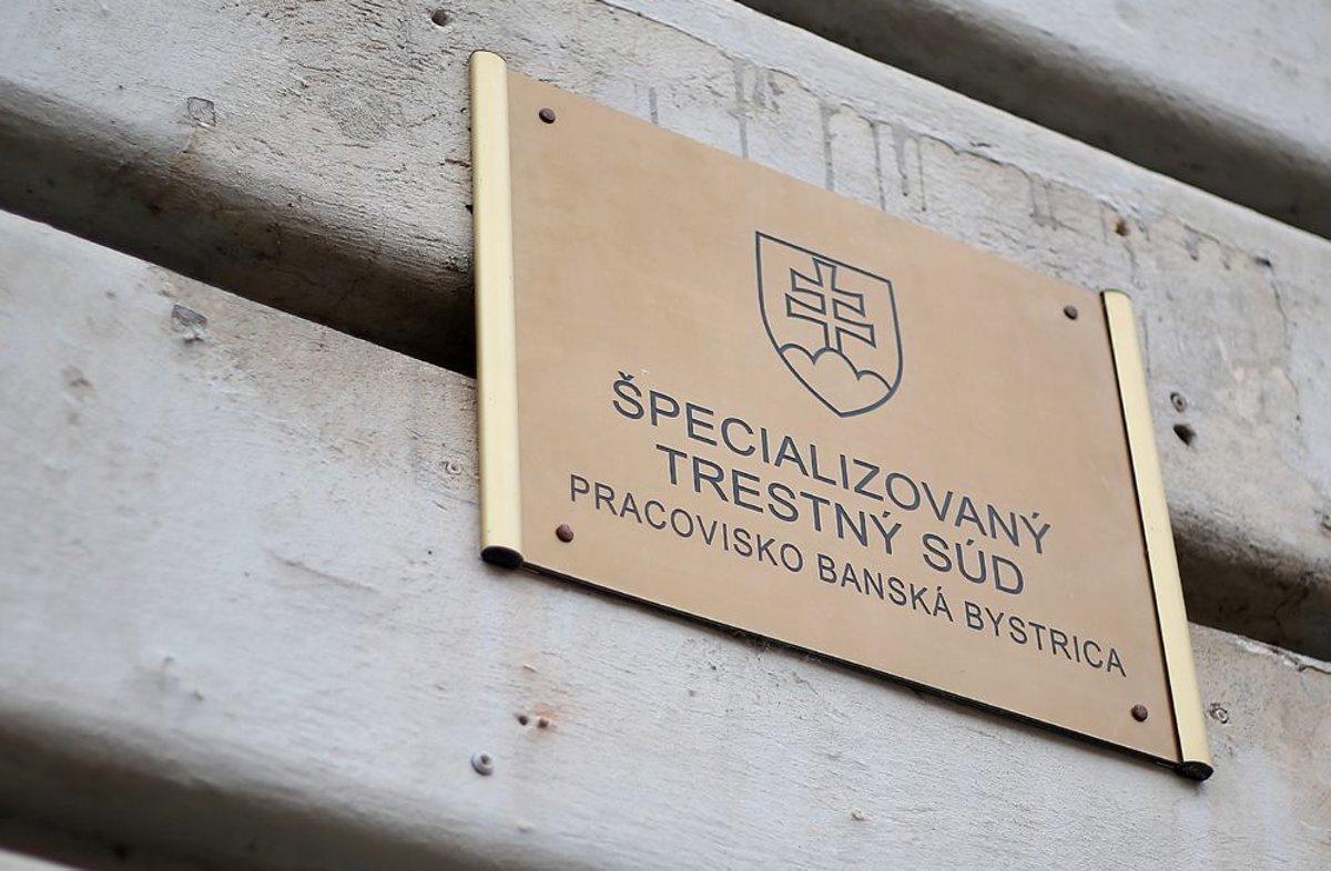 Bývalého hlavného architekta Martina prepustili zo zadržnaia - myturiec.sme.sk