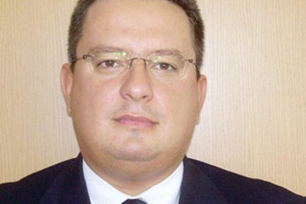 Jaroslav Macek
