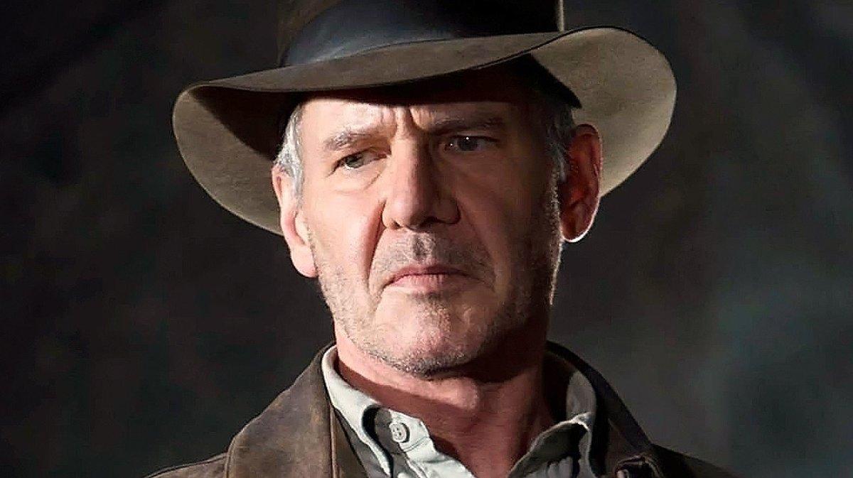 Zoznamka stránky Cowboys