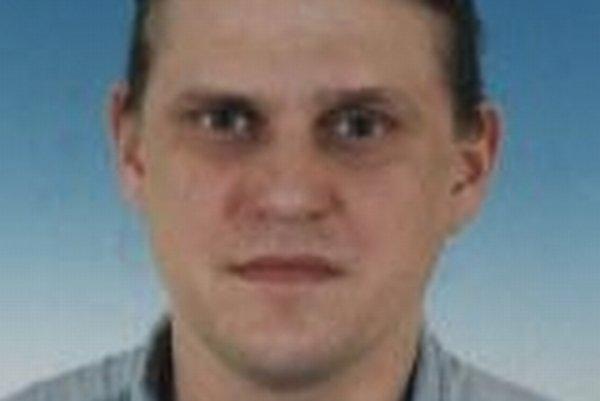 Miroslav z Púchova sa vyhýba vyživovacej povinnosti.