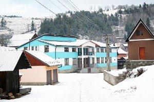 Kultúrny dom prázdnotou nezíva ani v zime. Vykurovať ho elektrinou dá samospráve zabrať.
