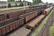 ZSSK Cargo.