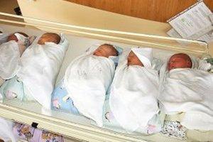Trstenská pôrodnica má jednu z najnižších úmrtností novorodencov na Slovensku.