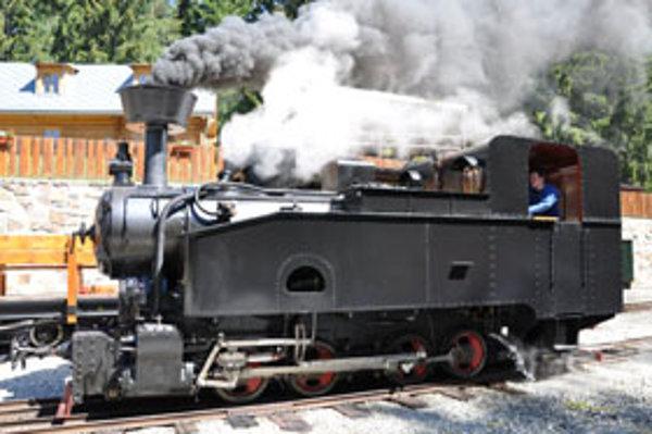 Poslanci odvolali aj riaditeľku Oravského múzea, ktoré spravuje Oravský hrad a železničku v Oravskej Lesnej.