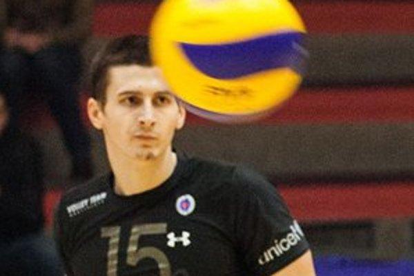 Matej Paták