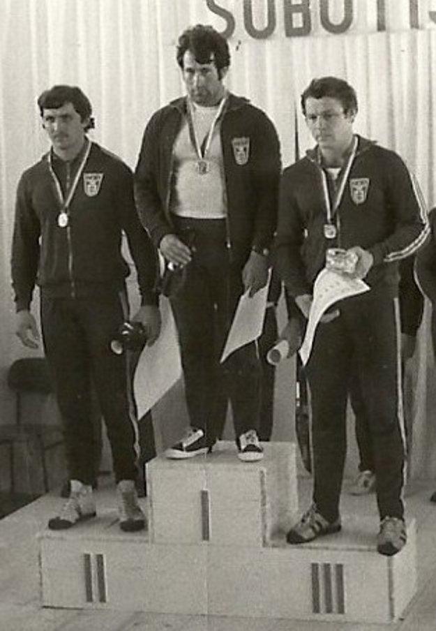 Majstrovstvá Západoslovenského kraja 1980.