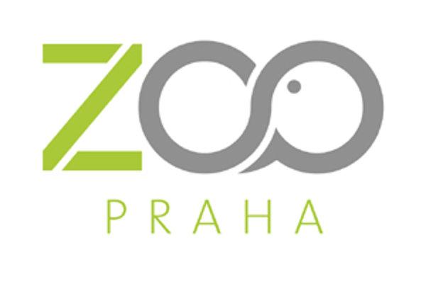 Logo, ktoré prinieslo Dolnokubínčanom finančnú odmenu i publicitu.