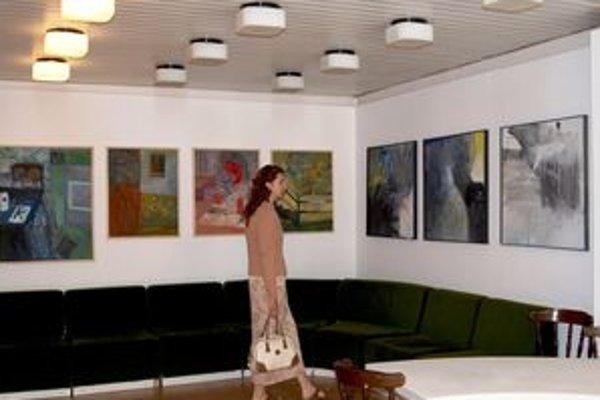 Výstava Ciślak 3