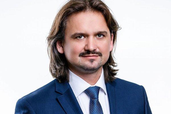 Jozef Kanuščák.
