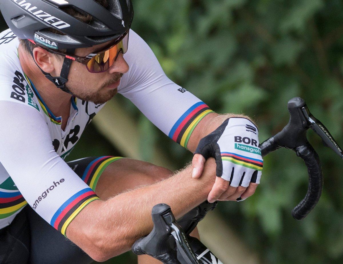 0ca5952026d12 10. etapa online: Peter Sagan na Vuelta a Espaňa 2018 - Šport SME