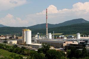 S výrobou hliníka a produktov z neho sú späté vznik Žiaru nad Hronom aj jeho súčasnoť.