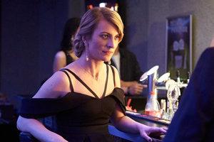 Anna Polívková vo filme Po čom muži túžia