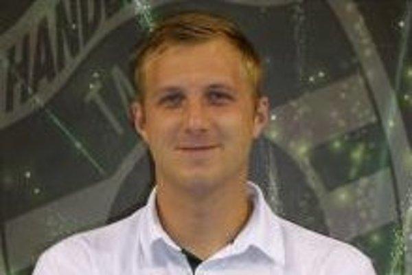 Brankár Tatrana Igor Čupryna znovu figuroval na listine strelcov.