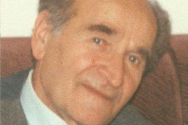 Jozef Pakan