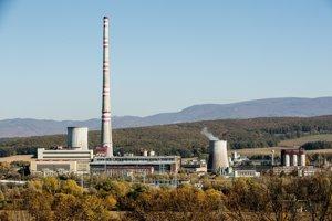 Za rastom stoja podľa konateľa spoločnosti Slovenské elektrárne – energetické služby Martina Kumpana najmä marginálne náklady uhoľných a plynových elektrární, odrážajúce ceny uhlia, plynu a emisných povoleniek.