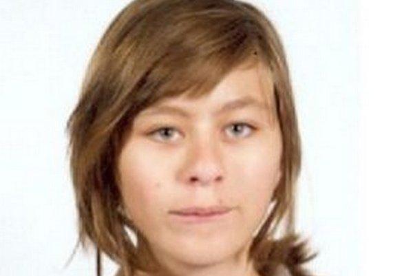 Eva Petrovičová