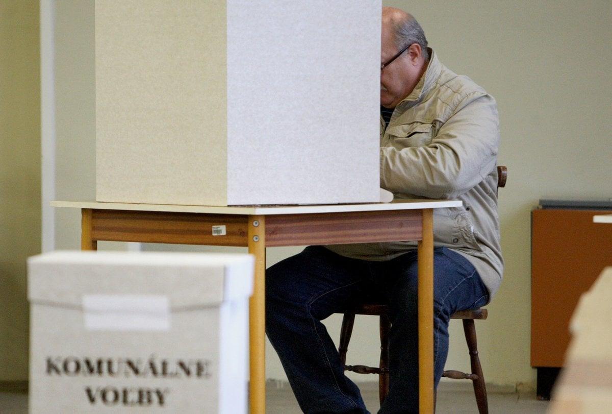 e26381c0b Komunálne voľby 2018: Topoľčianske zastupiteľstvo opúšťajú štyria ...