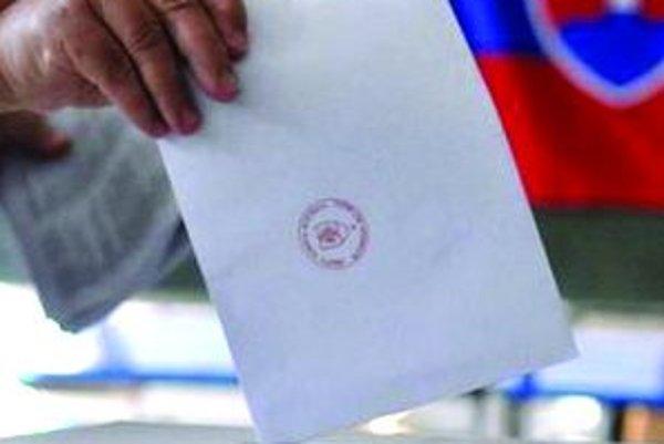 Komunálne voľby boli podľa Ústavného súdu SR v Turci čisté.