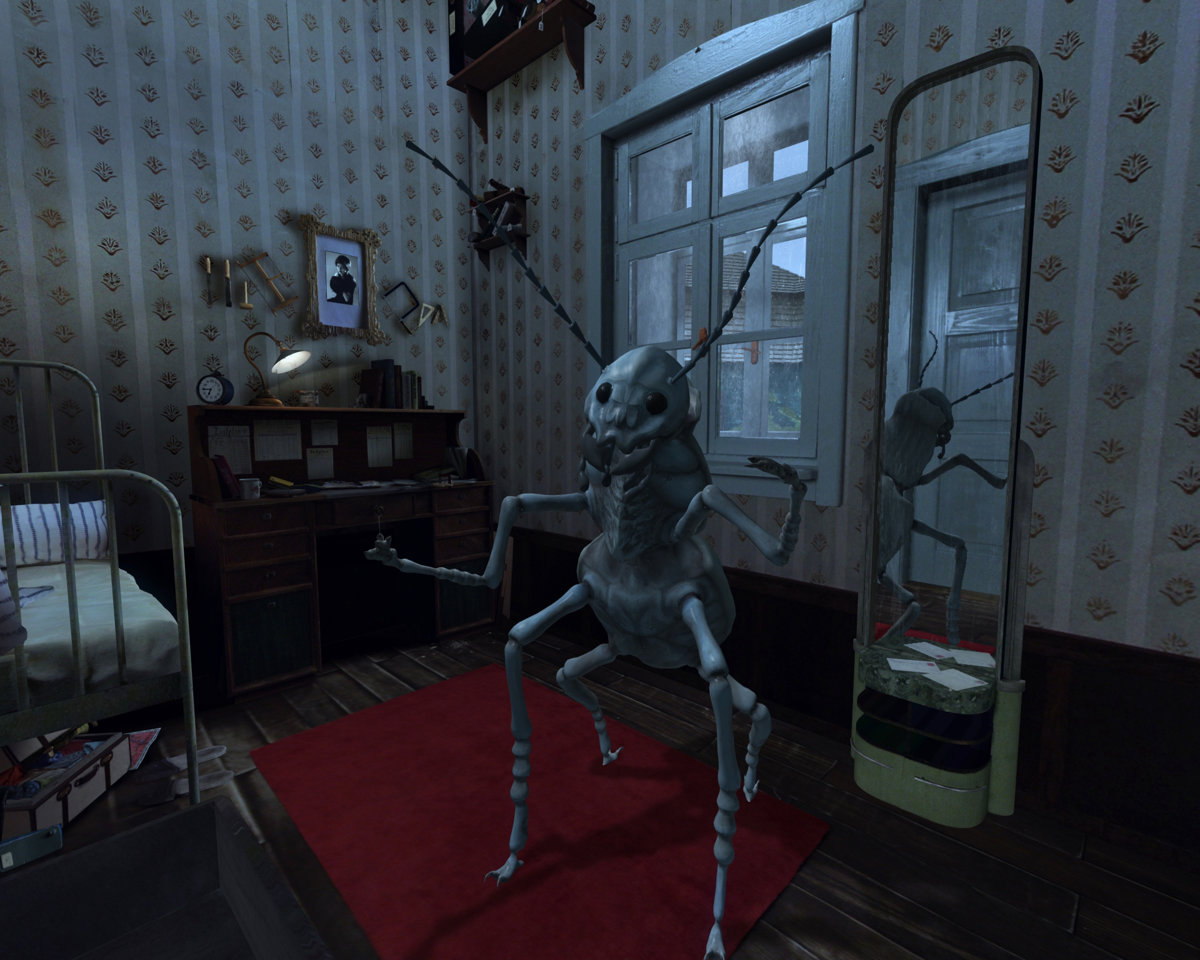 Diablo 3 online dohazování