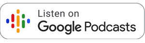 Google podcasty