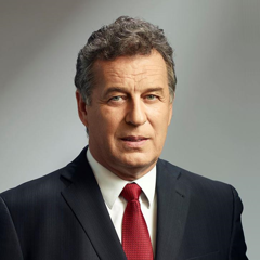 Jozef Dvonč.