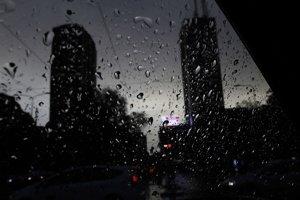 Nepriaznivé počasie už niekoľko dní sužuje Taliansko.