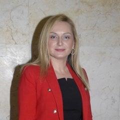 Lenka Kovačevičová