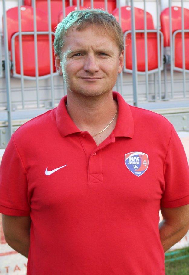 Miloš Foltán