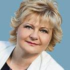 Iveta Kijevská.