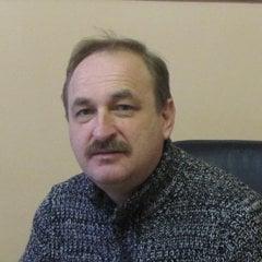Daniel Petrík