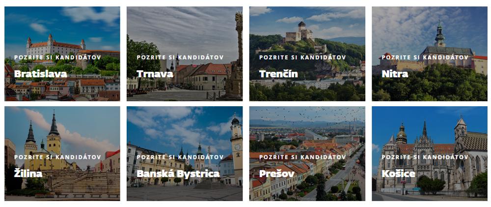 1a881d79dbad5 SME pripravení na komunálne voľby vo veľkom štýle - novinky.sme.sk