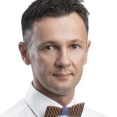 Jozef Košický.