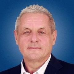 Rudolf Bittner.