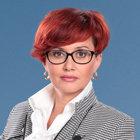 Alexandra Gieciová.
