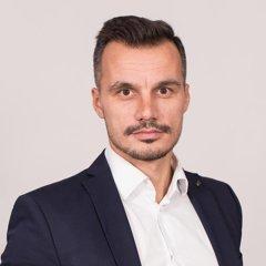 Filip Vavrinčík