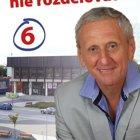 Ondrej Krajči.