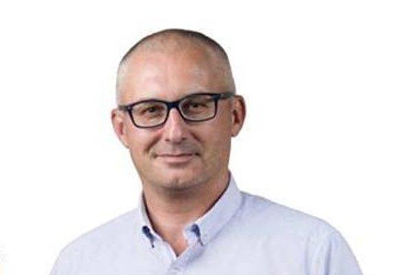 Miroslav Kollár.